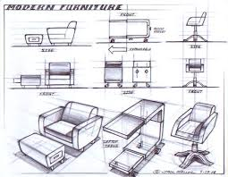 perfect how to sketch furniture design 48 for small room home