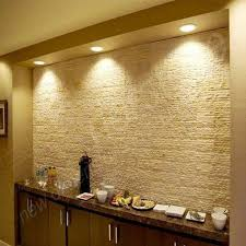 Stone Wall Tiles For Bedroom by 26 Model Interior Wall Tiles Designs Pictures Rbservis Com