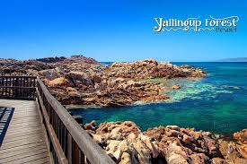 Hair Styling Classes Hd Wallpapers Hair Styling Classes Perth Mobileloveddmobile Cf