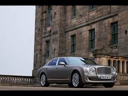 grey bentley 2010 bentley mulsanne grey front and side 1024x768 wallpaper