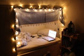 brilliant pretty lights for bedroom