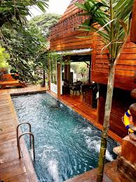 chambre d hote thailande seven senses guesthouse chambres d hôtes chiang mai