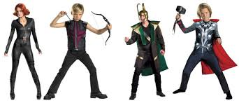 Queen Ravenna Halloween Costume Suprising Avengers Rank 1 Halloween Costume Poll