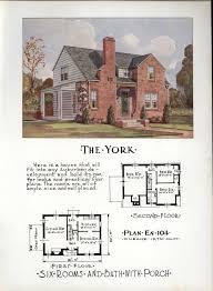 1127 best floor plans images on pinterest architecture house