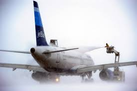 Flight Attendant Jobs In Columbus Ohio Frontier Airlines Still Sorting Through Mess Left By Weekend Storm