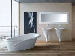 how to design bathroom by latest trends interior design