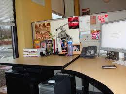 Office Desk Decoration Themes Decoration Ideas For Office Desk