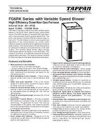 mobile home intertherm furnace wiring diagram e2eb 020 ha wiring