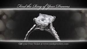 jenss bridal registry reeds jenss engagement wedding showcase