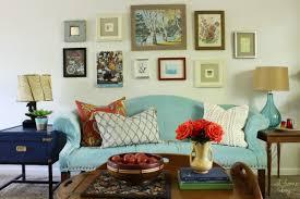 vintage livingroom tour a vintage eclectic living room decorated on a budget hometalk