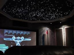 star light projector ceiling ceiling designs