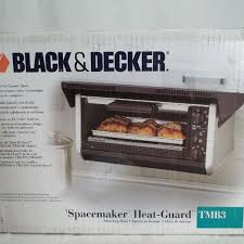 Toast In Toaster Oven Find More New In Box Toaster Oven Mounting Hood Tmb3 For Use