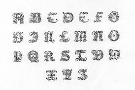 coloriage à imprimer chiffres et formes alphabet lettre t