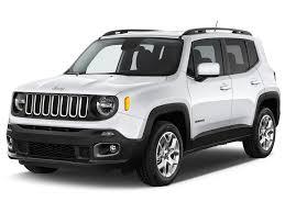 granite jeep renegade new renegade for sale in skokie il sherman dodge chrysler jeep ram