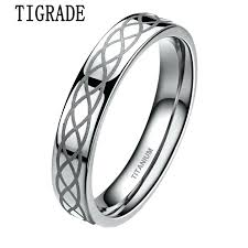knot ring meaning outstanding celtic knot aeui us