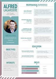 Make My Resume Online For Free by Cv Templates For Mac Resume Maker Create Professional Resumes
