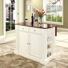 crosley furniture kitchen cart 53 best kitchen islands images on kitchen kitchen