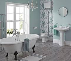 vintage bathroom tile ideas agreeable vintage bathroom ideas create feeling of nostalgia