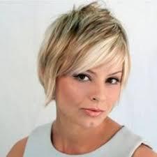 naisten hiusmallit lyhyt iltameikki google haku lyhyet hiukset pinterest google