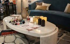 marble center table images modern 6 stunning center tables to stand out in a modern design