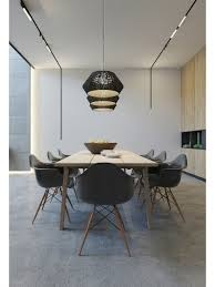 funky kitchen lights 3 chic modern u0026 eclectic spaces