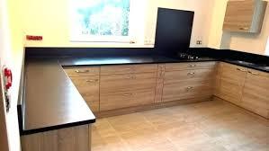 cuisine plan de travail granit plan travail granit et cuisine prix plan de travail en granit noir