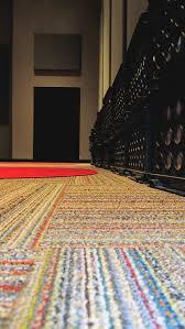 Area Rugs Dalton Ga Dalton Carpet One Commerical Floors North Point Community Church