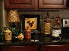 Home Kitchen Decor 3 Kitchen Decorating Ideas For The Real Home Countertop