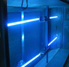 uv lights in air handling units air conditioning service ac repair maintenance free estimates