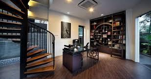 Asian Interior Designer by 21 Asian Home Office Interior Designs Decorating Ideas Design