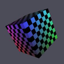 color light u0026 texture u2014 glumpy v1 x documentation