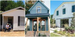 most recent fixer upper most popular homes on fixer upper chip and joanna gaines best