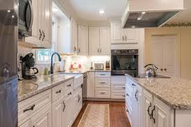 Kitchen Cabinets Baltimore Cost Of Kitchen Remodeling In Baltimore Native Sons Home Services