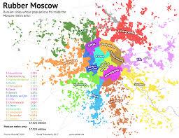 Cost Of Living Map Usa by Sasha Trubetskoy U2013 My Freshest Maps And Writing
