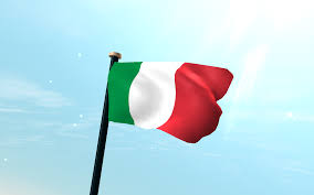 Seoul Flag Italy Flag 3d Free Wallpaper Android Apps On Google Play
