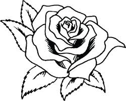 coloring pages with roses heart and roses coloring pages heart and rose coloring pages heart