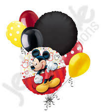 mickey mouse decorations baby mickey mouse decorations ebay