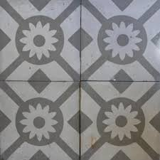 37 best grey and black tiles images on black tiles