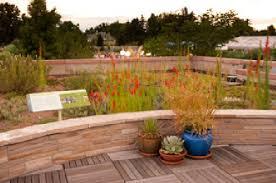 Retention Pond In Backyard Green Infrastructure Region 8 Us Epa