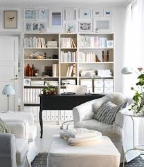 White Home Office Furniture Sets Office Home Office Furniture Sets Home Office Furniture Packages