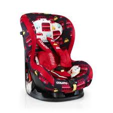 siege auto groupe1 siège auto groupe 1 moova 2 cosatto hustle bustle 2017 cabriole bébé