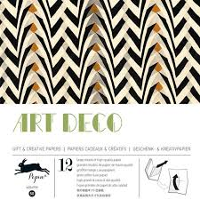 deco wrapping paper deco wrapping paper paper deco and products