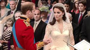 the royal wedding of england in april 2011 prince william and
