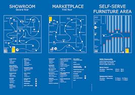 Walmart Locations Map Ikea Sacramento Hours Murphy Bed Plans Ikea Hours Sacramento