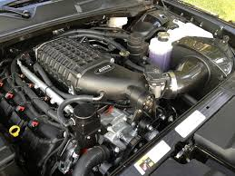 Dodge Challenger 2013 - shophemi com