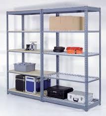 Kitchen Storage Shelving Unit - metal kitchen storage racks metal storage racks for metal