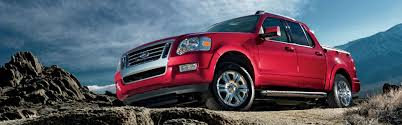 ford cars and trucks used ford trucks near dallas tx pre owned ford cars