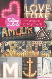 Bunnings Fairy Lights by Best 25 Light Up Marquee Letters Ideas On Pinterest Diy Marquee