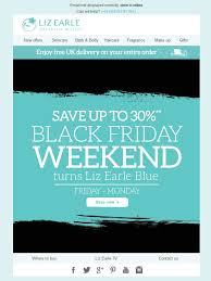 active black friday the best emails from black friday and cyber monday alchemy worx