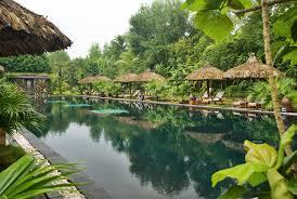 vietnam u0026 cambodia a tour for women